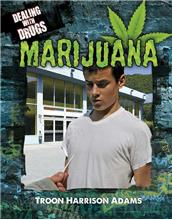 Marijuana - eBook