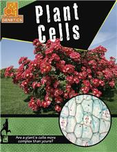 Plant Cells-ebook